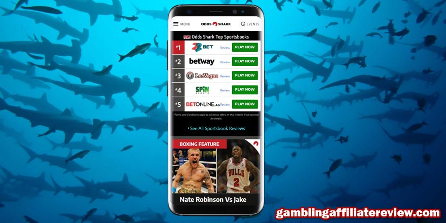 Sports betting shark review cover sports betting forum