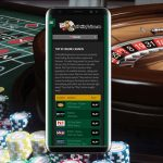 Review of bestbettingcasinos.com