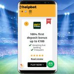 Review of helpbet.com