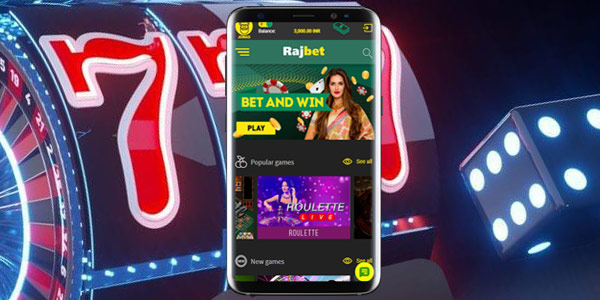 A New Indian Casino That Is Here To Stay