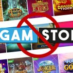 Non GamStop Casinos and Gambling after Self-Exclusion