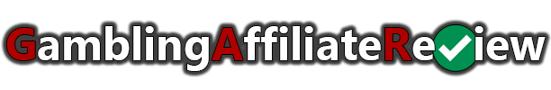 Gambling Affiliate Review