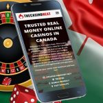 Review of TheCasinoHeat.ca – A top Casino Review Site from Canada!