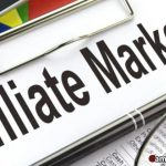Which Casino Affiliate Programs Are Right for Your Business