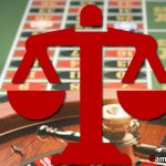 Illegal Online Gambling in Europe – All You Need to Know