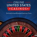 Full Review of OnlineUnitedStatesCasinos.com