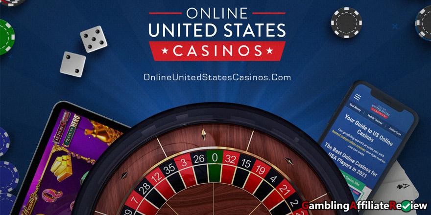 Full Review of OnlineUnitedStatesCasinos.com