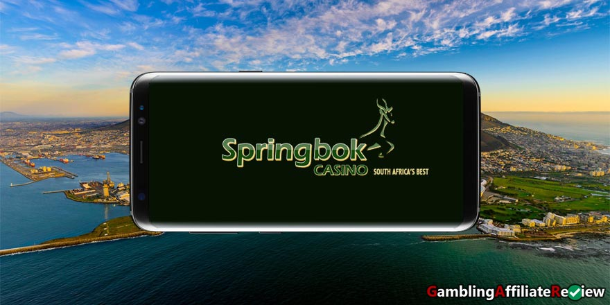 SouthAfricanCasinos.co.za-Votes-Springbok-Casino-Best-Casino-in-South-Africa