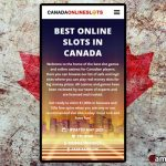 Review of CanadaOnlineSlots.ca