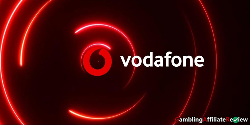 How to Check Your Vodafone Mobile Number
