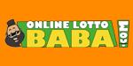 OnlineLottoBaba