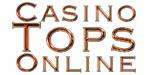 casinotops.online/